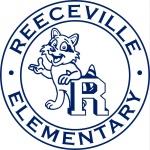 Reeceville